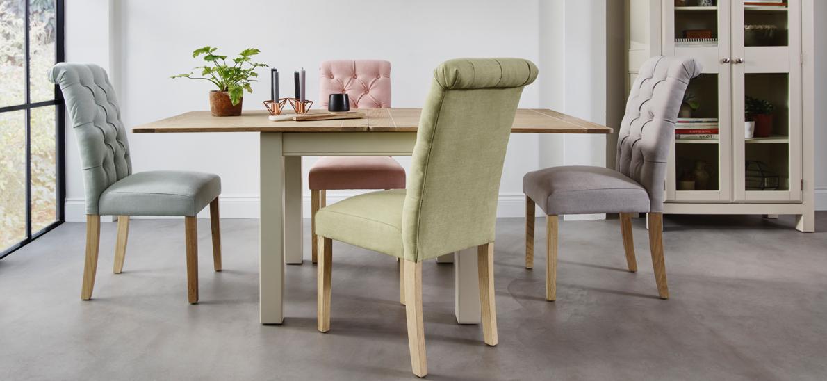 Furnitureland Furniture – Furniture Village - Furniture Village