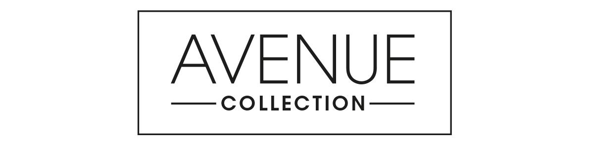Aveue Collection Logo