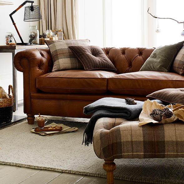 Furniture Village Armchairs sofas, armchairs & footstools - furniture village