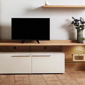 Living Room Furniture Units