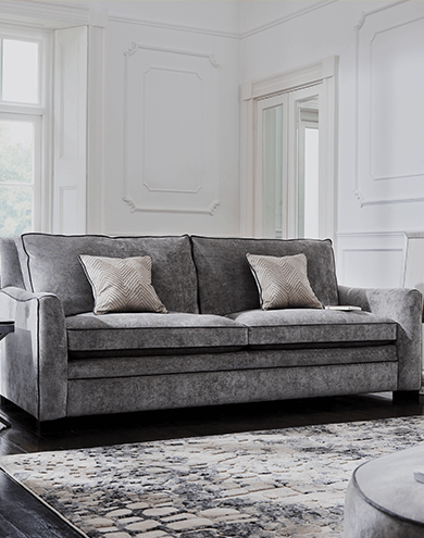 Furniture Village Delivery Times duresta furniture - furniture village