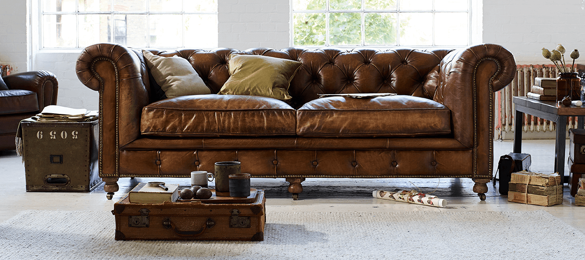 Furniture Village Delivery Times halo furniture - furniture village
