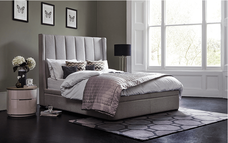 Furniture Village Annalise quick delivery furniture for your home - furniture village