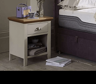 Furniture Village Belfast bedroom furniture, beds & mattresses - furniture village