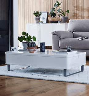 Furniture Village Junction 9 living room furniture & units - furniture village