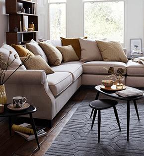 Furniture Village Sofas sofas, armchairs & footstools - furniture village