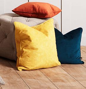 Furniture Village Birstall homewares, home accessories & furnishing - furniture village