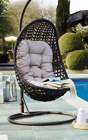 furniture village armchairs chairs sale intended design decorating - Furniture Village Garden Furniture