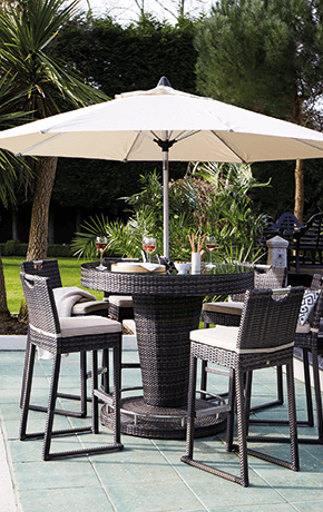 Garden Furniture Enfield contemporary garden furniture enfieldalexander rose throughout