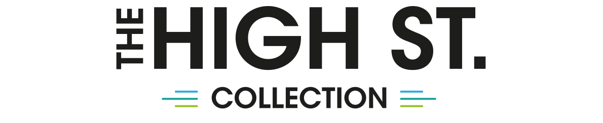 The High Street Collection