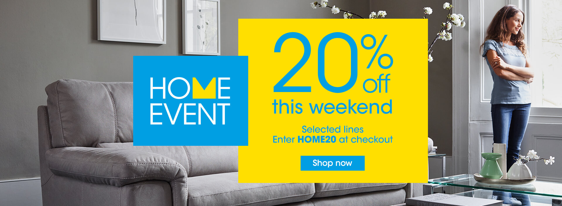 Furniture Village Discount Code the uk's largest independent furniture retailer - furniture village