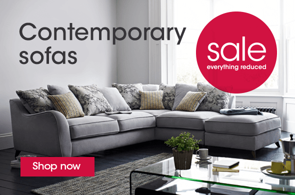 The UKs largest independent furniture retailer  : hpw2017contemporary sofas204 from www.furniturevillage.co.uk size 590 x 390 png 87kB