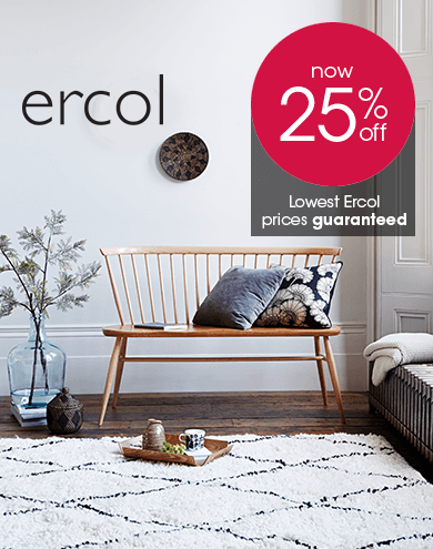 Shop Ercol at Furniture Village