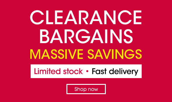 Furniture Village Guarantee the uk's largest independent furniture retailer - furniture village