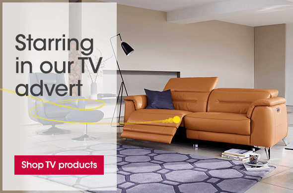 TV ad products
