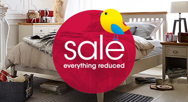Furniture Village Glasgow the uk's largest independent furniture retailer - furniture village