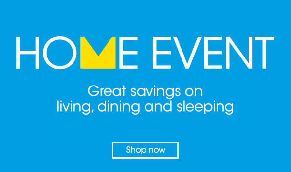 Furniture Village Brighton the uk's largest independent furniture retailer - furniture village