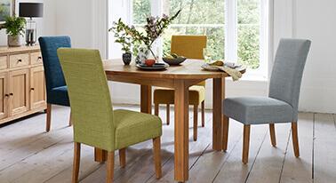 Furniture Village Glasgow find a store - furniture village