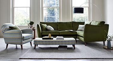 Furniture Village Aylesbury find a store - furniture village