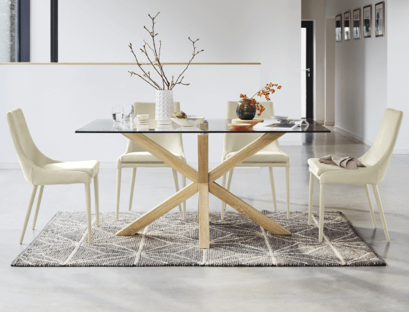 Dining Room Furniture Village