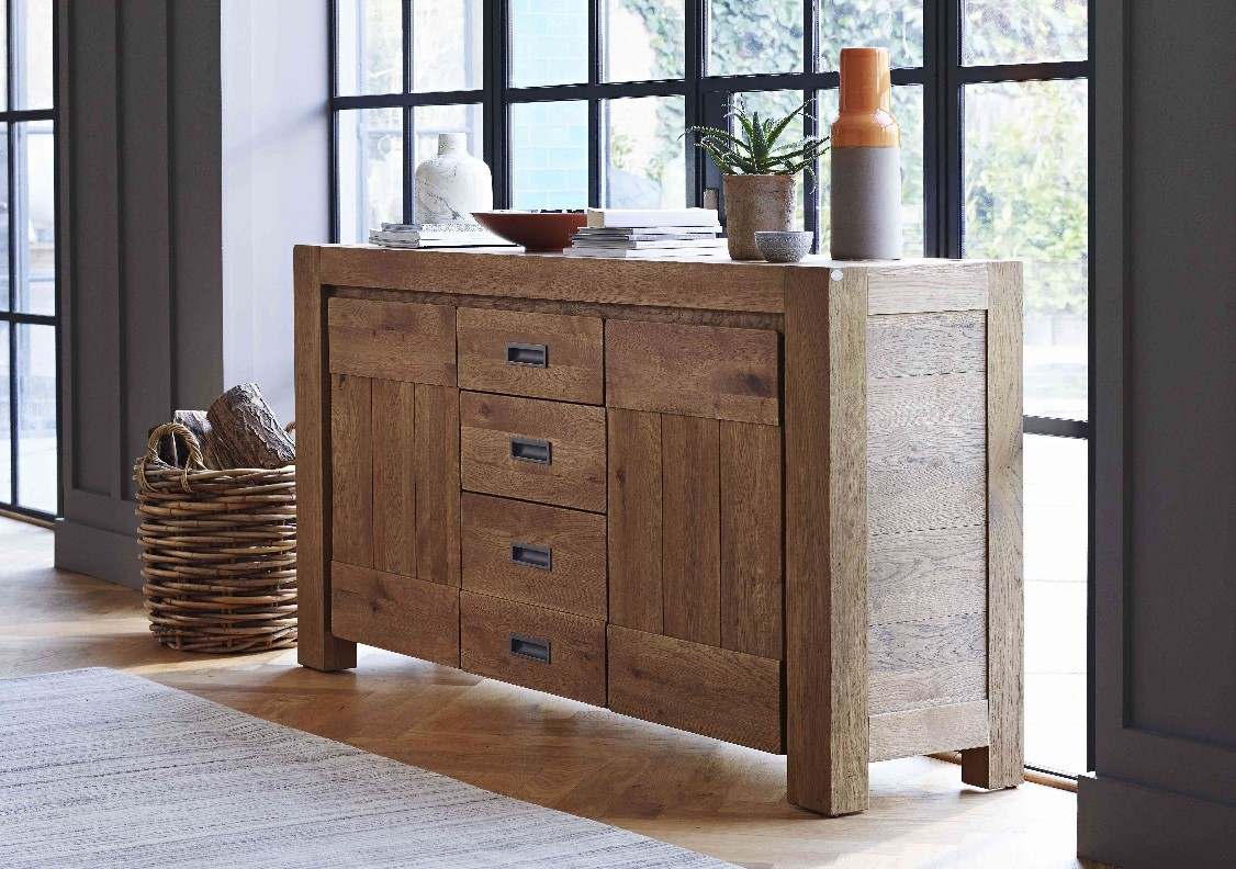 Storage Solutions For Your Sanctuary Furniture Village