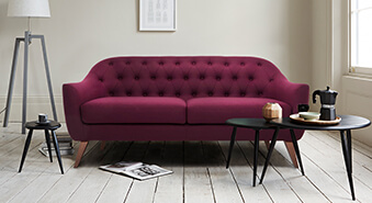 Furniture Village Aylesbury the uk's largest independent furniture retailer - furniture village