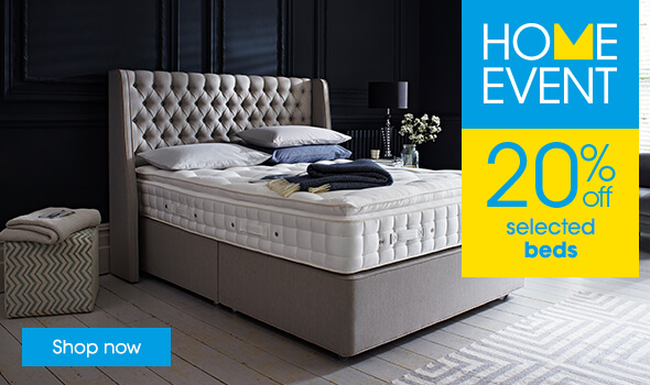 Furniture Village Discount Code discounted furniture - offers & deals - furniture village