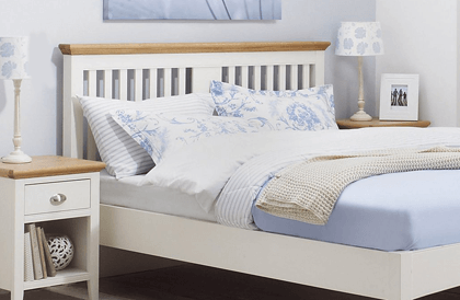 Furniture Village Beds beds - adjustable, divan & tv bedsteads - furniture village
