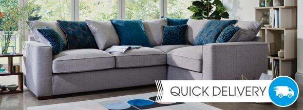 images grey furniture. Plain Furniture Quick Delivery Intended Images Grey Furniture