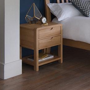 Bedroom Furniture Furniture Village