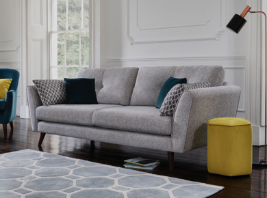 living room design furniture. Style Your Home With Grey Living Room Design Furniture