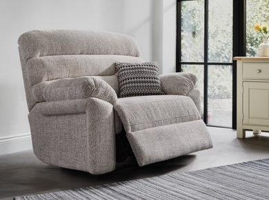 Armchairs Amp Accent Chairs Furniture Village