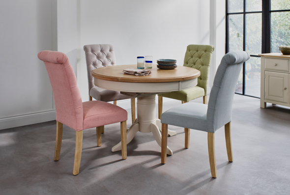 Dining Room Furniture Furniture Village