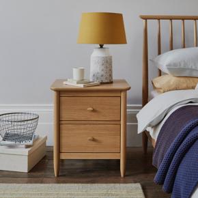 Bedroom Furniture Bedside Cabinets