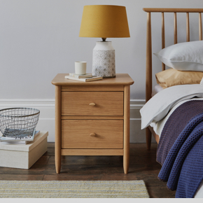 Bedroom Furniture - Furniture Village