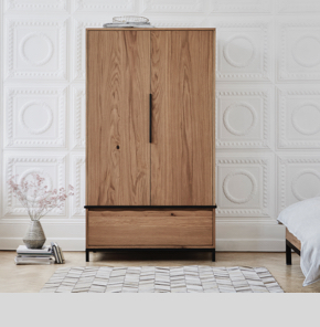 Admirable Bedroom Furniture Furniture Village Home Interior And Landscaping Staixmapetitesourisinfo