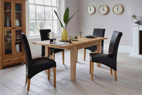 Dining Room Furniture Village Rh Furniturevillage Co Uk Table And Chairs Sale For On Gumtree