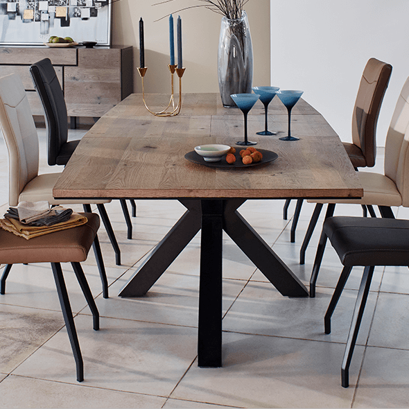 Dining room furniture - Furniture Village