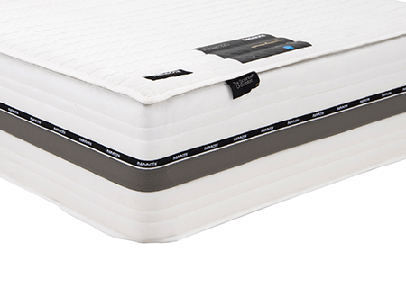 Indulgence 270 mattress