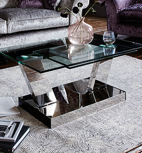 coffee tables sale