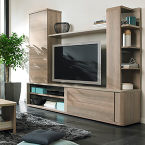 living room furniture. TV stands sale Living room furniture  units Furniture Village