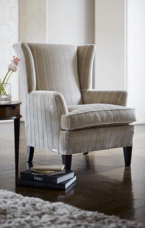 Sofas Armchairs Amp Footstools Furniture Village