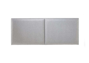Furniture Village headboards
