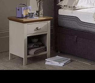 Furniture Village Bedroom Furniture. bedroom furniture storage ...