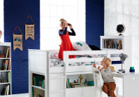 childrens bedroom furniture buying guide