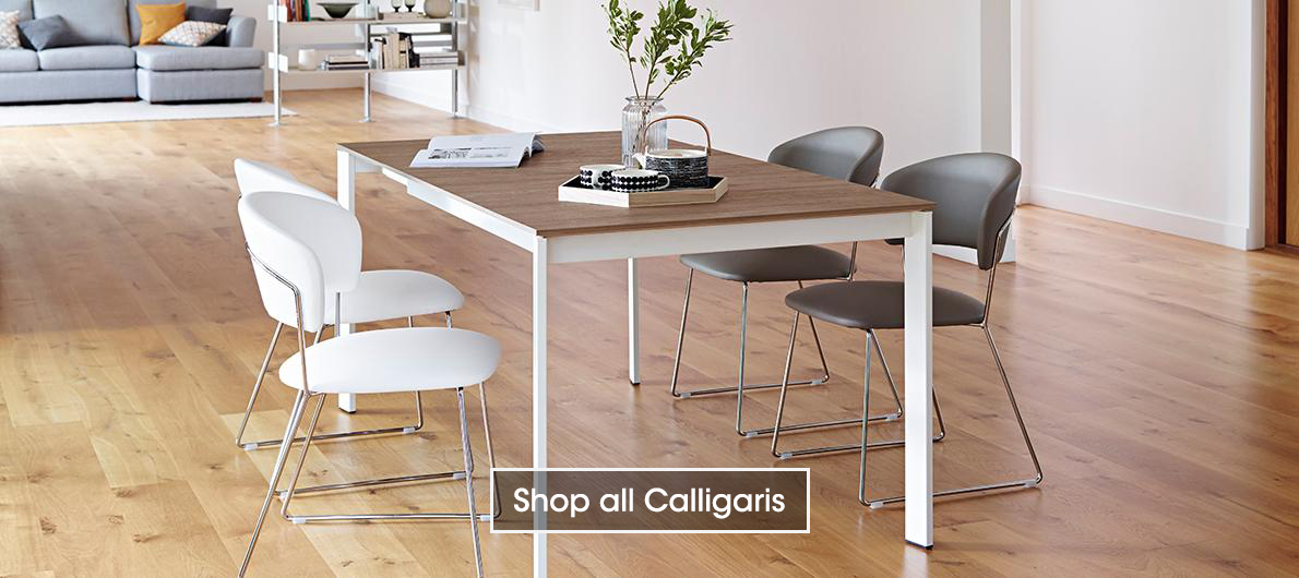calligaris furniture furniture village
