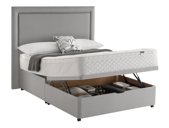 Beds buying guide - Furniture Village
