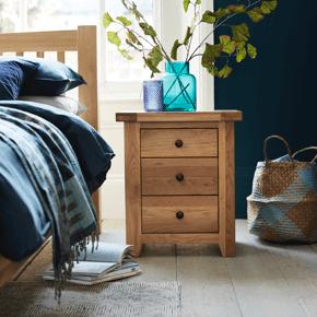 Bedroom Furniture - Furniture Village