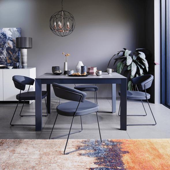 Dining room furniture - Furniture Village