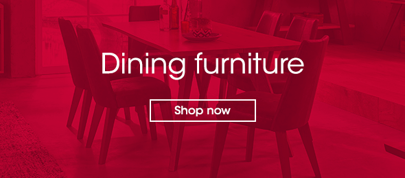Clearance dining furniture